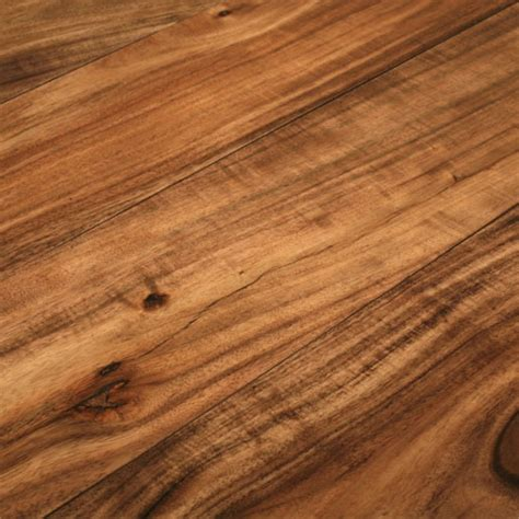 acacia fantastic floor product catalog filter and search
