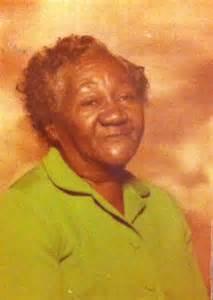 obituary for geraldine williams jones funeral home