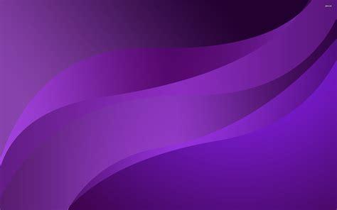 orange and purple soft curves wallpaper abstract purple curves wallpaper abstract wallpapers 2162