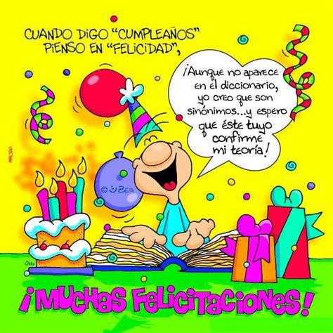 imagenes de cumpleaños para javier feliz cumplea 241 os prima 187 im 225 genes postales y frases para
