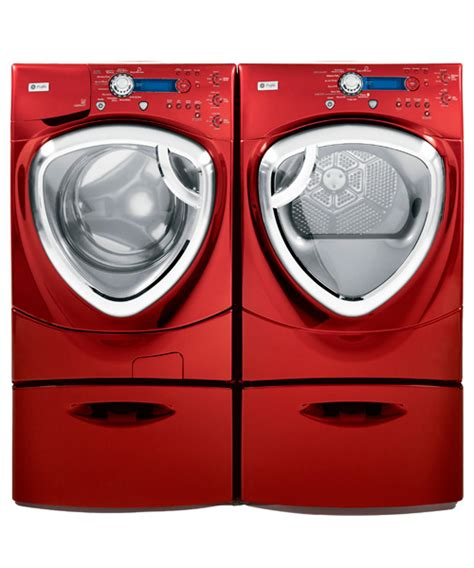 best washer and dryers best washers and dryers steam washer dryer reviews