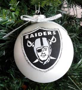 17 best images about silver black on pinterest raiders