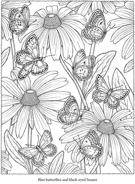 coloring book website doodles coloring pages website inspiration coloring book