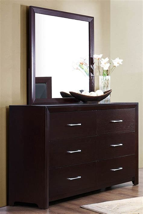 cheap bedroom furniture chicago discount bedroom furniture chicago 28 images