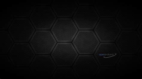wallpaper abstract hex openindiana hex abstract cobra theme wallpaper by