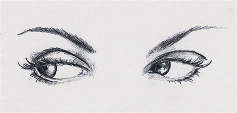 d autres yeux pwb paper