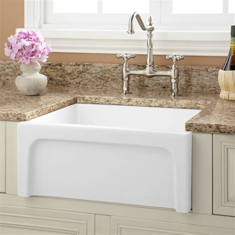 drop in farmhouse kitchen sink 50 best drop in farmhouse kitchen sinks