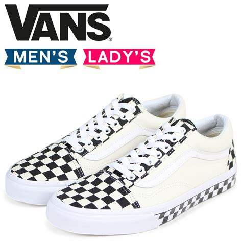 vans pattern shop sugar online shop rakuten global market vans old school