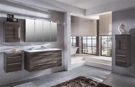 badezimmer 0 finanzierung sam 174 5tlg badezimmer set tr 252 ffeleiche 120 cm verena