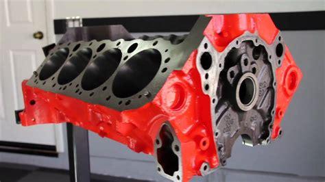dupli color engine enamel on motorz