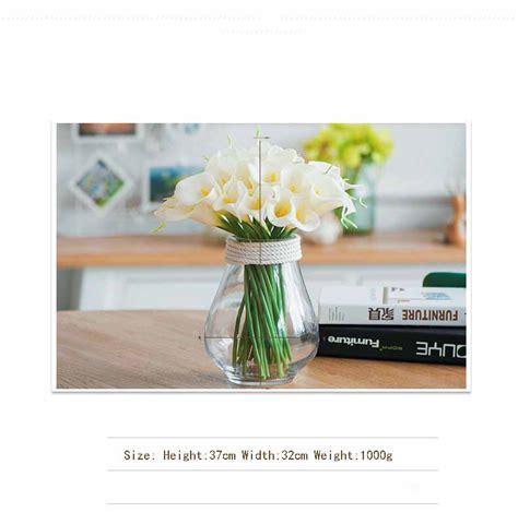 china glass vases manufacturer vases for sale wholesale