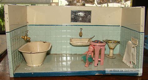 altes badezimmer altes badezimmer surfinser