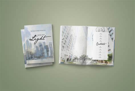 coffee table book singapore pitch for a 50 years commemorative coffee table book