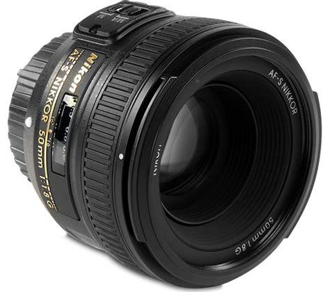 Af S Nikkor 50mm F 1 8g nikon af s nikkor 50 mm f 1 8g standard prime lens deals