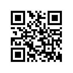 skype mobile for samsung skype per android si aggiorna move to sd e compatibilit 224
