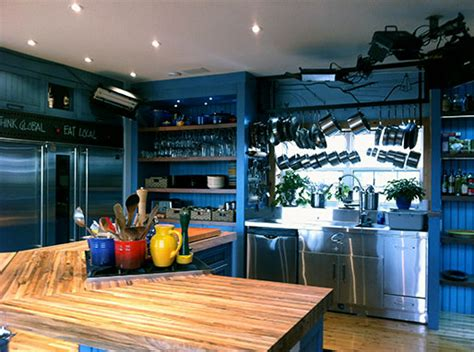 Gcw Kitchens And Cabinetry