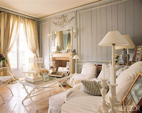 how to shabby chic furniture for a stunning contemporary