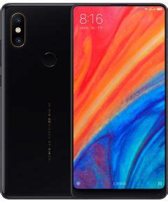 xiaomi mi mix 2s best price in india 2018, specs & review