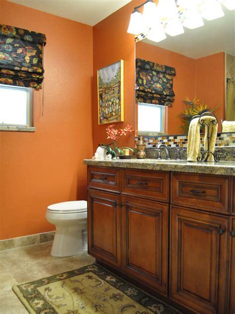 burnt orange bathroom accessories burnt orange bathroom accessories burnt orange bathroom