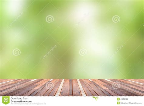how to blur the background of a photo green abstract blur nature background stock photo image