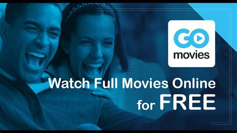 Or Gomovies How To From Gomovies To Gostream Is