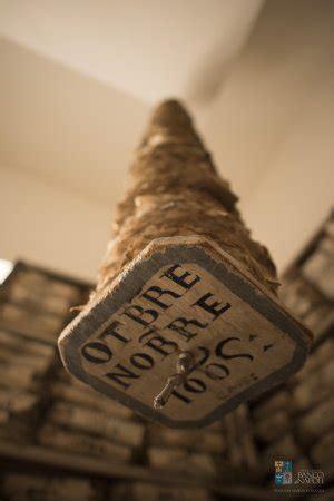 banco di nap ilcartastorie museo dell archivio storico banco di