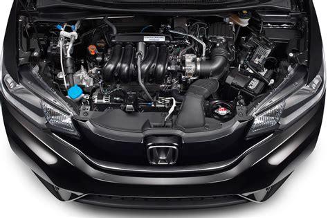 Honda Fit Engine 2017 honda fit reviews and rating motor trend