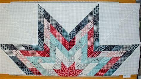 pattern maker texas jellied lone star quilt moda bake shop bloglovin