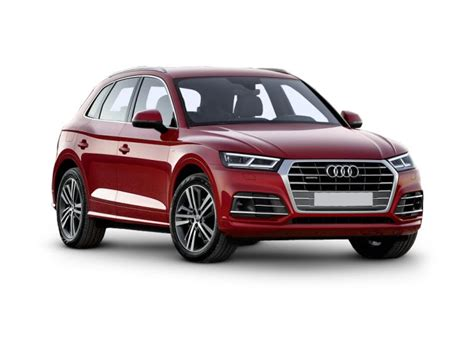 audi diesel cars for sale new audi q5 diesel estate cars for sale cheap audi q5
