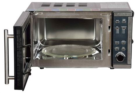Microwave Convection Combo Countertop by Convection And Microwave Oven Combination Dynamicyoga Info