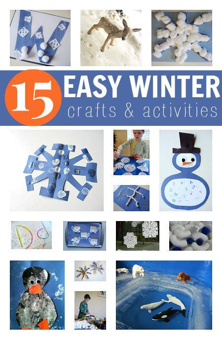 easy winter crafts free igloo clipart preschool igloo