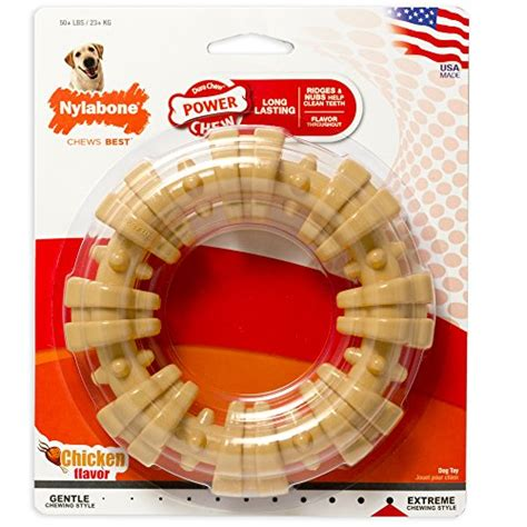 best chew toys for lab puppies best toys for lab puppies us bones