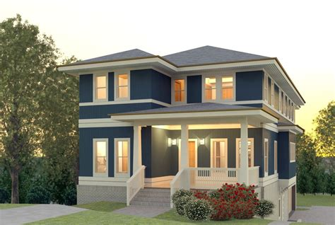5 bedroom house plans with basement selecting your 5 bedroom house plans room sizes bedroom ideas and inspirations