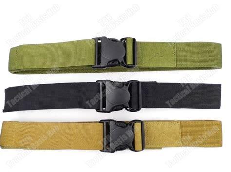aliexpress buy belts for velcro durability duty