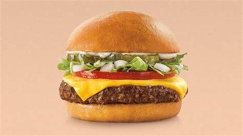 N Food Images