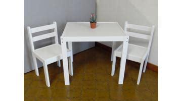 tavoli e sedie bimbi tavoli e sedie in legno per bambini euroavi
