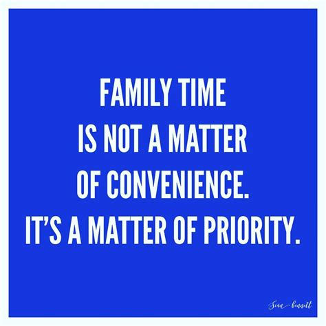 quote about family 60 best and inspirational family quotes