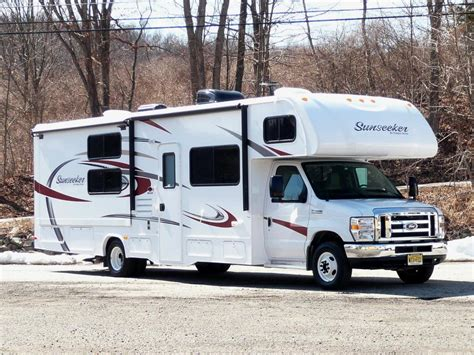 rv fir sale best rv for sale photos 2017 blue maize