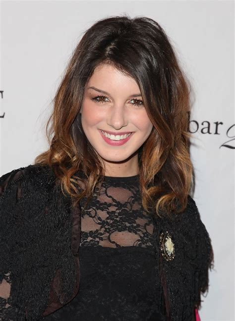 morgan grimes hairstyle morgan grimes hairstyle morgan grimes hairstyle the