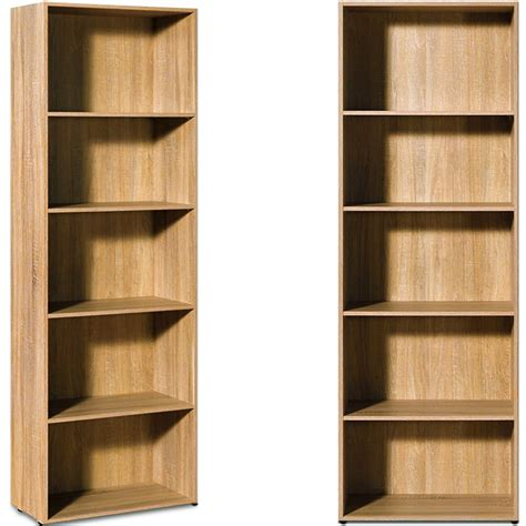 bookcase shelf wooden shelves bookshelf solid shelving