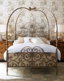 Tuscany Canopy Bedroom Furniture 17 Tuscan Bedroom Furniture Design Ideas