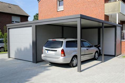 carport aus aluminium carport aus aluminium