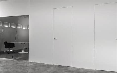 porte interne dwg porte interne 2 dwg simpateashka