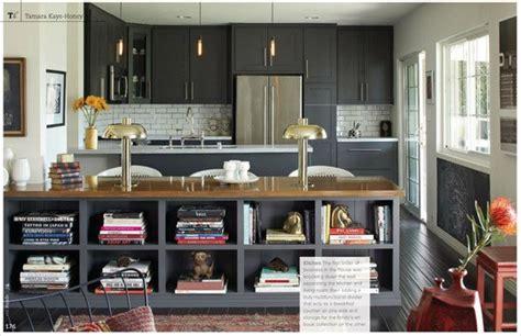 Kitchen Living Room Separation Ideas Jak Zaaranżować Mały Salon Z Aneksem Kuchennym