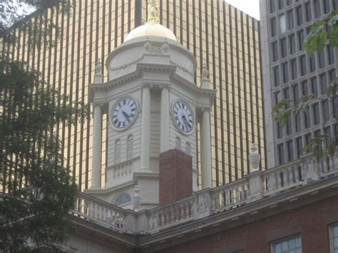 old state house hartford old burying ground downtown hartford picture of hartford connecticut tripadvisor