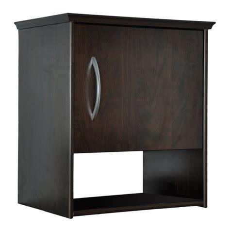 12 deep bathroom cabinet 12 inch deep storage cabinet storage designs