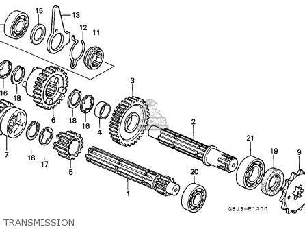 mitsubishi 4g92 engine diagram mitsubishi 4g69 engine