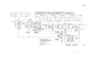 tig welder schematic free engine image for user manual