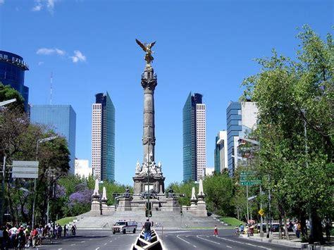 imagenes urbanas de mexico wallpapers hd 31 mexico fondos de pantalla wallpapers hd