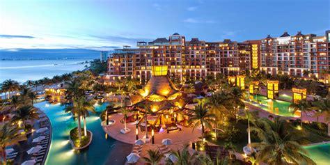 cancun vacations cancun  inclusive resorts